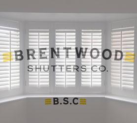 http://www.brentwoodshutters.com/wp-content/uploads/2017/04/Bay-window-shutters.jpg